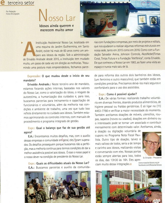 revista expressao - jul17 - pag90