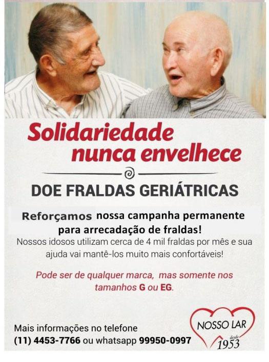 maio-19-fraldas-geriátricas-e1557316577205